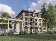 Новостройка ЖК Palazzo Imperial (Палаццо Империал)